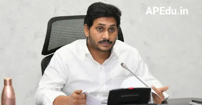 Invaluable benefit with new education policy: CM Jagan