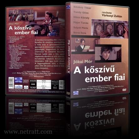 carter edző 2005 online film 2cd