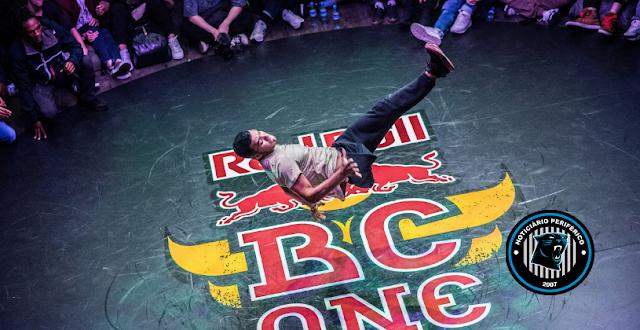 Maior campeonato de breaking do mundo  chega a SP com três dias de atividades sobre danças urbanas