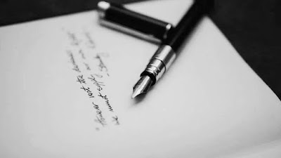 5 Cara Menulis Artikel Berkualitas yang Ramah Terhadap SEO