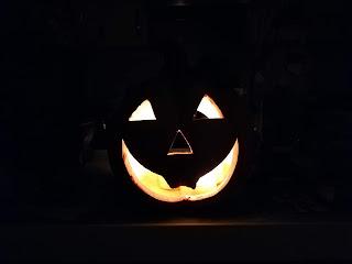 Halloween Kökeni Nereden Gelir-deli-kızın-bohçası-derya-soyguel