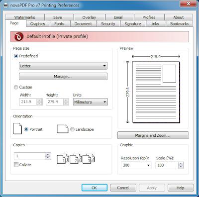 Codec Para Reproducir Archivos.Avi En El Reproductor De Windows Media