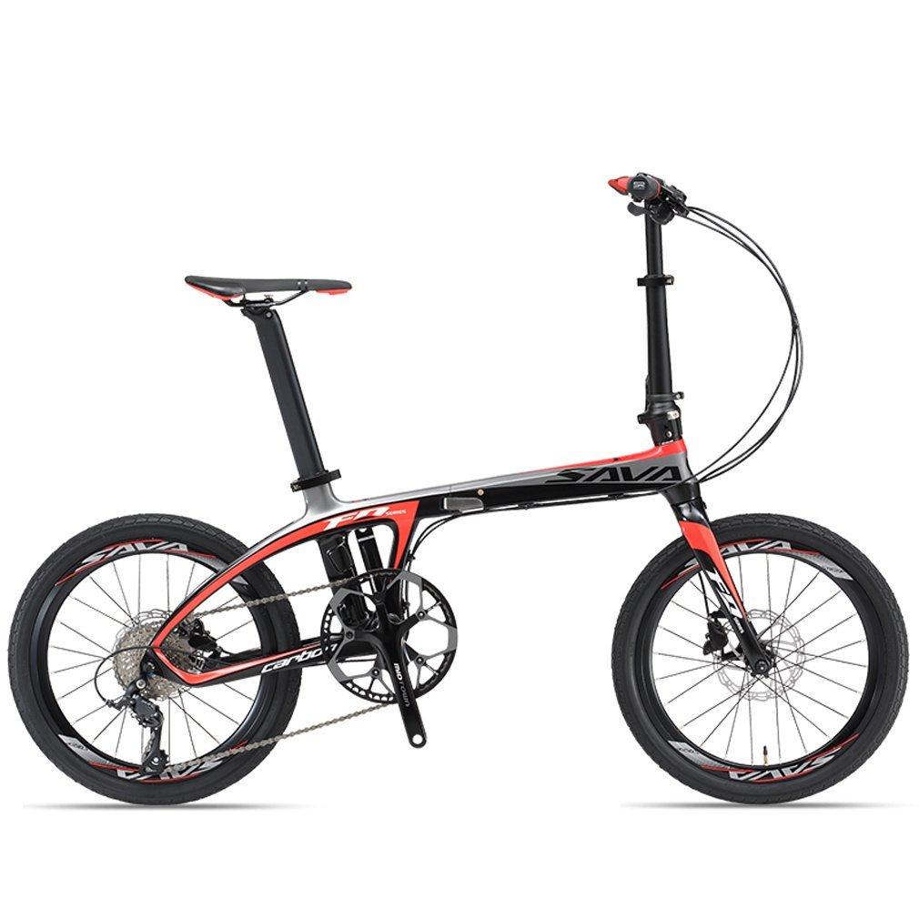b86f90169 Felt IA14 - Bicicletas triatlón - amarillo/negro Tamaño del cuadro 51 cm  2017