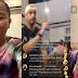 Watch! Tim Sawyer at china Nag away sa  Livestream dahil sinosolo daw ni Tim ang pera na kinikita niya sa vlog!
