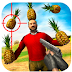 Pineapple Shooting Game 3D Game Tips, Tricks & Cheat Code