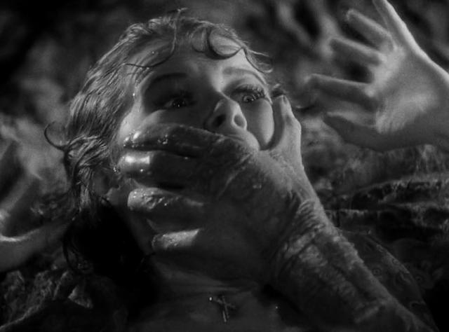 Bride of Frankenstein 1935 English 720p BluRay