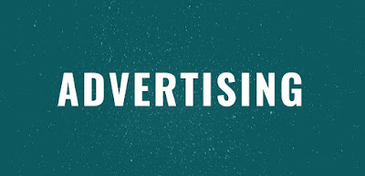 Essay on Advertising for Students (350 words)