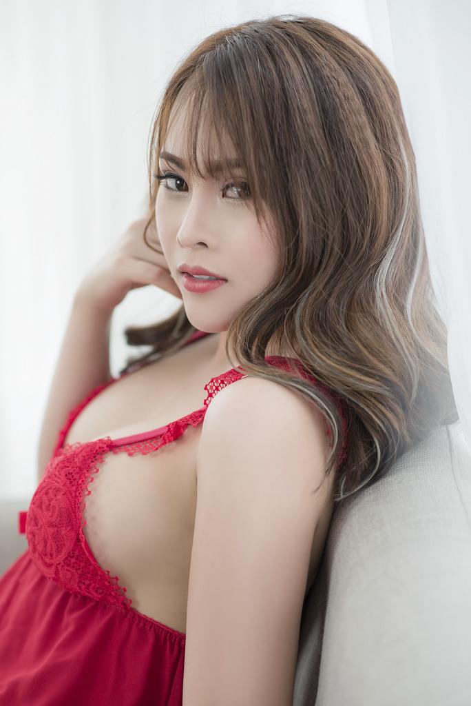 vietnamese sexy underwear   sexy girls beauty girls nude