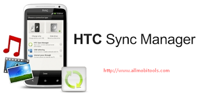 Download HTC Sync Manager Latest Version For Windows & Mac