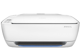 Image HP Deskjet 3631 Printer Driver