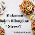 Set Vitamin Anti Stress Sesuai Untuk Orang Dewasa