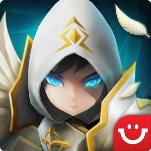 Download Game Android Summoners' War : Sky Arena (MOD) Terbaru