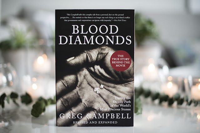 an analysis of blood diamonds tracing the deadly path of the worlds most precious stones by greg cam Enjoy millions of the latest android apps, games, music, movies, tv, books, magazines & more anytime, anywhere, across your devices.
