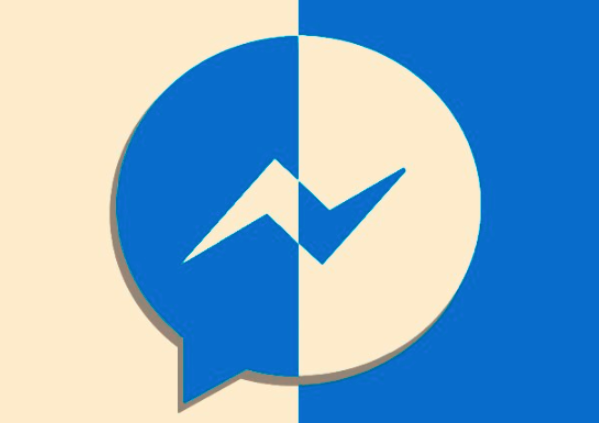 Download%2BFacebook%2BMessenger%2BFor%2BWindows%2BPhone
