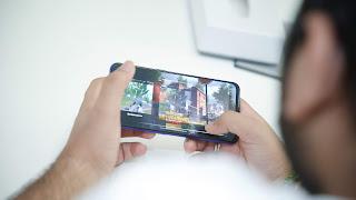 Realme XT images,Realme XT display,Realme XT picture,Realme XT processor