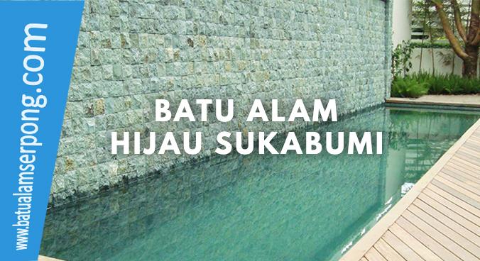 JUAL BATU ALAM MURAH