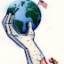 Guerra do Golfo, Síria de Bashar al-Assad, Talibã, Estado Islâmico: Questões de Vestibulares
