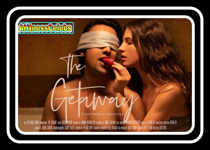 The Gateway (2019) - HotShots Originals Hindi Short Film