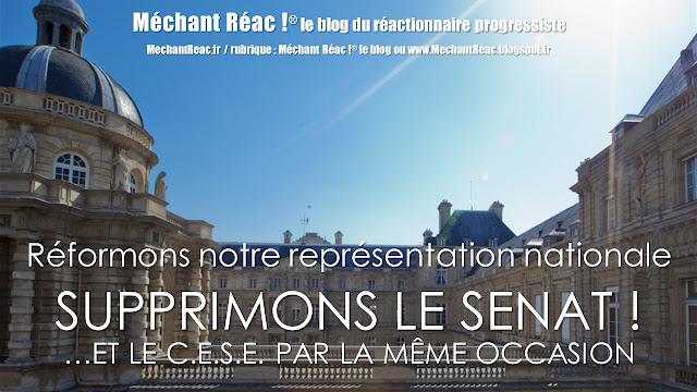 https://mechantreac.blogspot.com/2018/10/reformons-notre-representativite.html