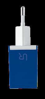 TRUST 20144 SPINA USB