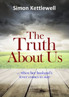 https://www.amazon.co.uk/Truth-About-Us-Simon-Kettlewell-ebook/dp/B01CK9WX9E/ref=sr_1_1?ie=UTF8&qid=1471600283&sr=8-1&keywords=the+truth+about+us
