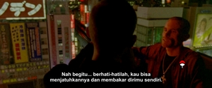 Download Film Gratis Enter The Void (2009) BluRay 480p MP4 Subtitle Indonesia 3GP Nonton Free Full Movie Streaming