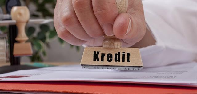 Pengertian, Jenis, Fungsi, Syarat, dan Kebaikan dan Keburukan Kredit