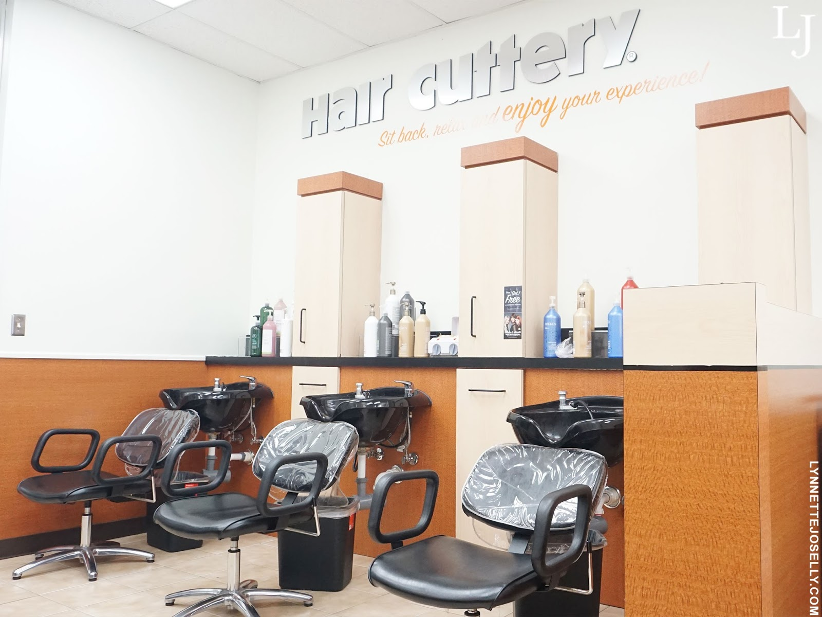 hair-cuttery-salon