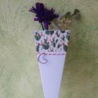 https://www.patypeando.com/2019/02/empaquetado-bonito-para-flores.html