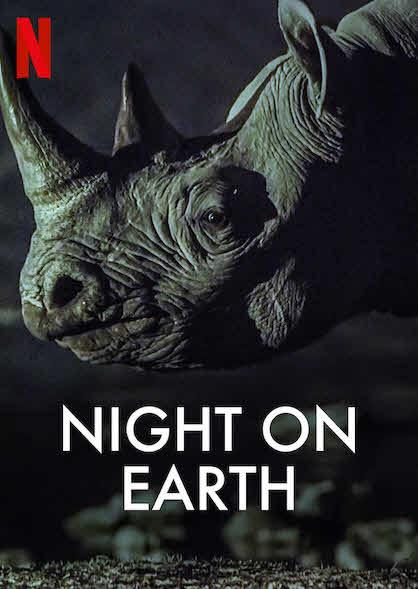 مشاهدة مسلسل Night on Earth موسم 1 الحلقه 5
