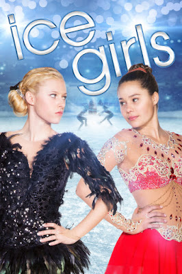 Ice Girls 2016 DVD R1 NTSC Sub