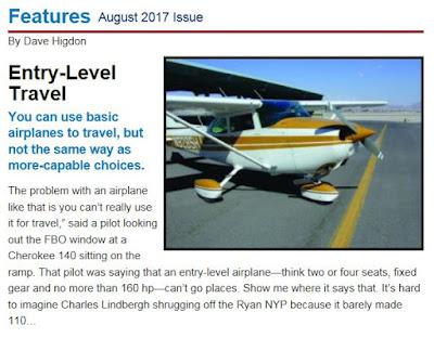 http://www.aviationsafetymagazine.com/