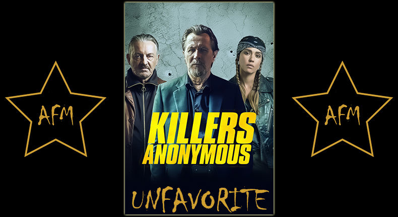 killers-anonymous