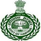 ITI Haryana Jobs Recruitment 2020 - Apprentice Posts