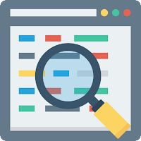 Top 10 best Keyword research tools to use