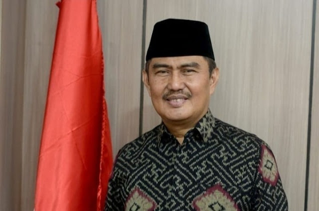 Setelah Habib Rizieq Pulang, Situasi Jakarta seperti Mau Perang