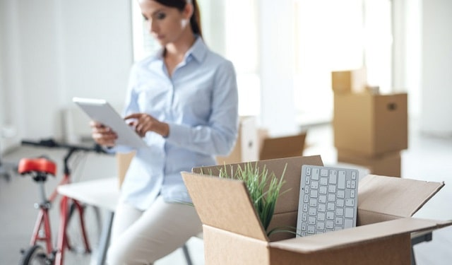 business relocation mistakes moving company errors avoid