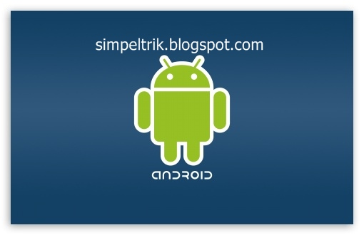 Hack Home Design 3d Android