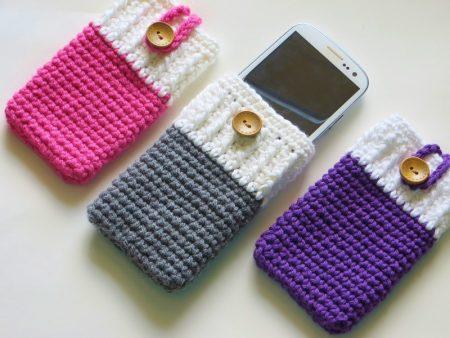 صور كروشية Crochet افكار كروشية للاطفال بالصور