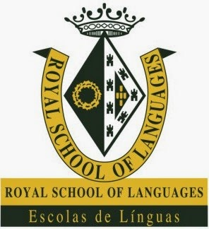 http://www.royalschooloflanguages.pt/