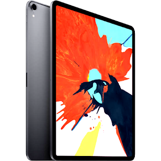 ipad Pro - Apple