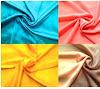 Kerajinan Tekstil: Material, Pewarna dan Aksesori