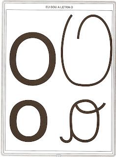 http://www.alfabetoslindos.com/2018/07/cartazes-de-parede-para-imprimir-quatro.html