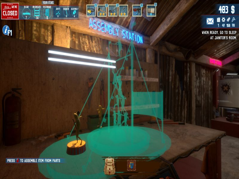 Barn Finders Highly Compressed Free Download