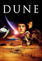Dune 1984 Dual Audio Hindi-English 720p & 1080p BluRay
