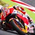 Marquez Tercepat Sesi Qualifikasi MotoGP Valencia 2017