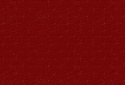 خلفيات ساده حمراء للتصميم والكتابه عليها 9