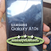 SAMSUNG A10S CLONE / COPY FIRMWARE: FLASH FILE: TESTED