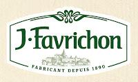 céréales Favrichon à St Symphorien de Lay