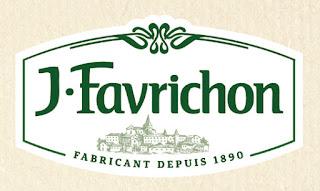 Céréales Favrichon